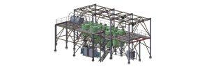 PVC-stabilizator-tesisi-Kopya.jpg